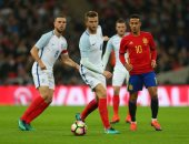 صحيفة تكشف عن تشكيل إنجلترا أمام تونس فى مونديال روسيا