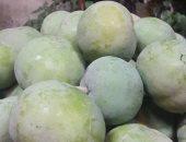 """""""السبوت"""" فاكهة نادرة تقى من السرطان والهشاشة وتعزز هرمونات الأنوثة"""
