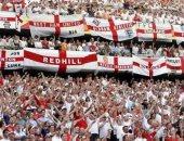 أوروبا تجهز عرضا واحدا لاستضافة كأس العالم 2030.. وبريطانيا الأقرب