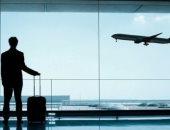 """الباسبور الإماراتى يوسع قائمة """"الدخول دون تأشيرة"""" لـ176 دولة"""