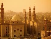 متى تنتهى الآثار من مشروع تسجيل القطع المنقولة بالمساجد؟ الوزارة تجيب