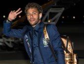 تقارير إسبانية: نيمار فى طريقه إلى ريال مدريد بصفقة قياسية