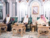 خبير سعودى: موقف قطر من بيان القمة الخليجية والعربية لا تأثير له