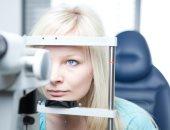 3 نصائح صحية للحفاظ على صحة العين