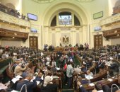 تعرف على أبرز 5 معلومات عن مشروع قانون حارس العقارات المقدم للبرلمان