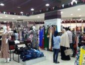 الغرفة التجارية: انطلاق الأوكازيون الصيفى.. وتخفيضات الملابس تصل لـ 50 %