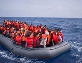 إسبانيا تعرض استقبال سفينة للمهاجرين فى البحر المتوسط