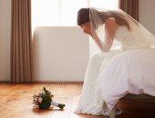 """لعروسة العيد..""""فوبيا"""" ليلة """"الدخلة"""" تغلبى عليها بالتحاور الصريح مع شريكك"""