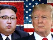 """على مسئولية """"CNN"""".. مبعوث كوريا الشمالية لواشنطن لم يعدم ويخضع لتحقيق"""