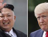 فايننشال تايمز: ترامب قدم تنازلات لبيونج يانج مقابل التزامات مبهمة