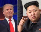 مسئول أمريكى: ترامب يتجنب استفزاز زعيم كوريا الشمالية