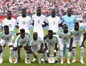 إلغاء ودية السنغال وموريتانيا لظهور 8 حالات كورونا قبل المباراة