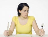 """اعرف جسمك.. """"اللبتين"""" هرمون الشبع المسؤل عن التحكم فى الوزن"""