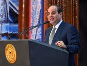 من هو وزير الدفاع الجديد؟.. الفريق محمد زكى قائد قوات الحرس الجمهورى