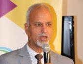 وزارة البيئة: زيادة محطات رصد الضوضاء إلى 36 بحلول 2020