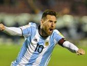 فيديوجراف.. الأرجنتين تخشى سقوطا جديدا بالمونديال أمام كرواتيا