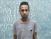 سقوط عاطل وراء سرقة الهواتف من المواطنين داخل مستشفى قصر العينى