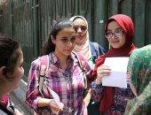 تعليم بنى سويف: نقل 3 طلاب إلى المستشفى أثناء امتحان الفيزياء والتاريخ