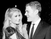 """باريس هيلتون تعود لتليفزيون الواقع بـ""""حفل زفافها"""".. اعرف التفاصيل"""