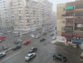 ننشر تعريفة الأجرة الجديدة من بورسعيد إلى المحافظات.. القاهرة 50 جنيها