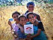 """100 ألف أسرة جديدة تدخل ضمن """"تكافل وكرامة"""" اعتبارًا من يوليو المقبل"""
