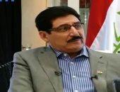 مسئول كردى: المناصب غير مهمة للحزب الديمقراطي حال تجاوز الخلافات الكردية