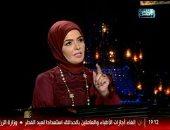 """منى عبدالغنى: """"كنت بدرس لشيرين عبدالوهاب.. وكانت بتنام فى المحاضرات"""""""