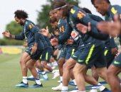 تقرير: البرازيليون ليسوا مهووسين بكرة القدم