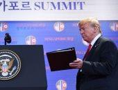 الرئيس الأمريكى يوقع مرسوما لمنع فصل أطفال المهاجرين عن ذويهم
