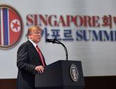 وول ستريت جورنال: إدارة ترامب تعد لائحة بالرسوم الجمركية لفرضها على الصين