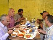 اعرف موعد الإفطار وساعات الصيام فى اليوم الـ30 من شهر رمضان المعظم