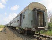 """""""النقل"""": السكك الحديدية نقلت من يوم 15 لـ 19 أغسطس 6 ملايين مواطن"""