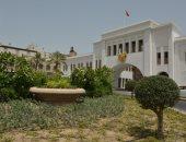 المنامة تستقبل اجتماع لجنة التراث العالمى بمشروع تجميل باب البحرين