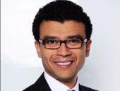 تعيين الدكتور محمد السيد بدر عميدا لكلية الإعلام بميونخ