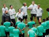الفيفا يهنىء منتخب السعودية بعد حصده لقب بطل آسيا تحت 19 سنة