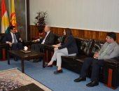 الحزب الديمقراطى الكردستانى: إلغاء نتائج تصويت البيشمركة يخالف الدستور