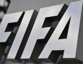 خد كأس العالم معاك فى كل مكان.. الفيفا تطرح تطبيقا خاصا بالمونديال