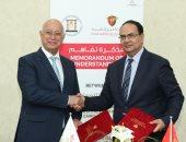 """""""الصحة"""" توقع بروتوكول مع جامعة عجمان الإماراتية لدعم التعاون الطبى"""