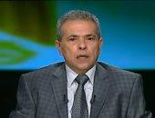 توفيق عكاشة: كل الأحزاب الديموقراطية الاشتراكية تنتهج نهج الماسونية العالمية (فيديو)