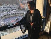 ماجد المصري وكريم عبدالعزيز وأحمد السعدني ينعون رجاء الجداوي: جدعة وحنينة
