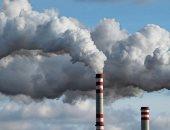 ارتفاع حرارة الأرض سيتجاوز 1.5 درجة مهددا بتباطؤ النمو الاقتصادى