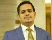 """""""حقوق الإنسان"""" اليمنية تدين استمرار انتهاكات الحوثيين"""