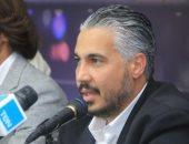 أحمد عليوة : إطلاق الدورة التاسعة لمهرحان الفضائيات العربية 15 سبتمبر