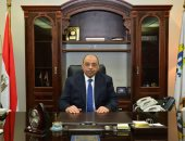 الحكومة تنتهى من خطة النظافة والمخلفات الصلبة لعرضها على الرئاسة نهاية أغسطس