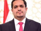 وزير حقوق الإنسان اليمنى لليوم السابع: الحديدة تعيش مجاعة منذ 3 سنوات