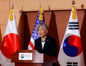 مبعوث كوريا الجنوبية يؤجل زيارة لفرنسا
