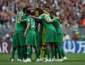 موعد مباراة السعودية ضد قطر اليوم في كأس آسيا