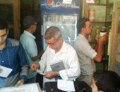 محافظ سوهاج: تحرير 11 محضرا تموينيا فى حملة مكبرة بمركز ساقلتة