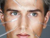 من شفط الدهون لتصغير الثدى.. ارتفاع نسبة إجراء الرجال لعمليات التجميل