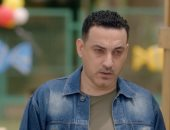 """دياب يهدد غادة عبد الرازق بقتل ابنتها الثانية فى الحلقة الـ28 من """"ضد مجهول"""""""